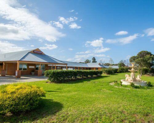 brishops-Motel-in-hay-nsw